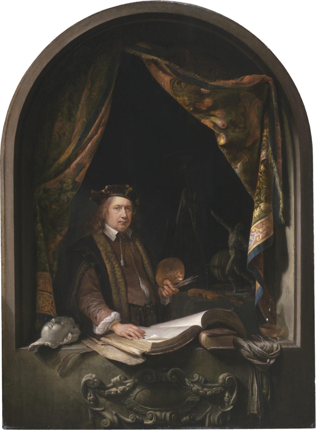 חרט דו, 1665.jpg