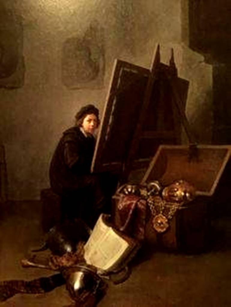 חריט דו, 1630-1628.jpg