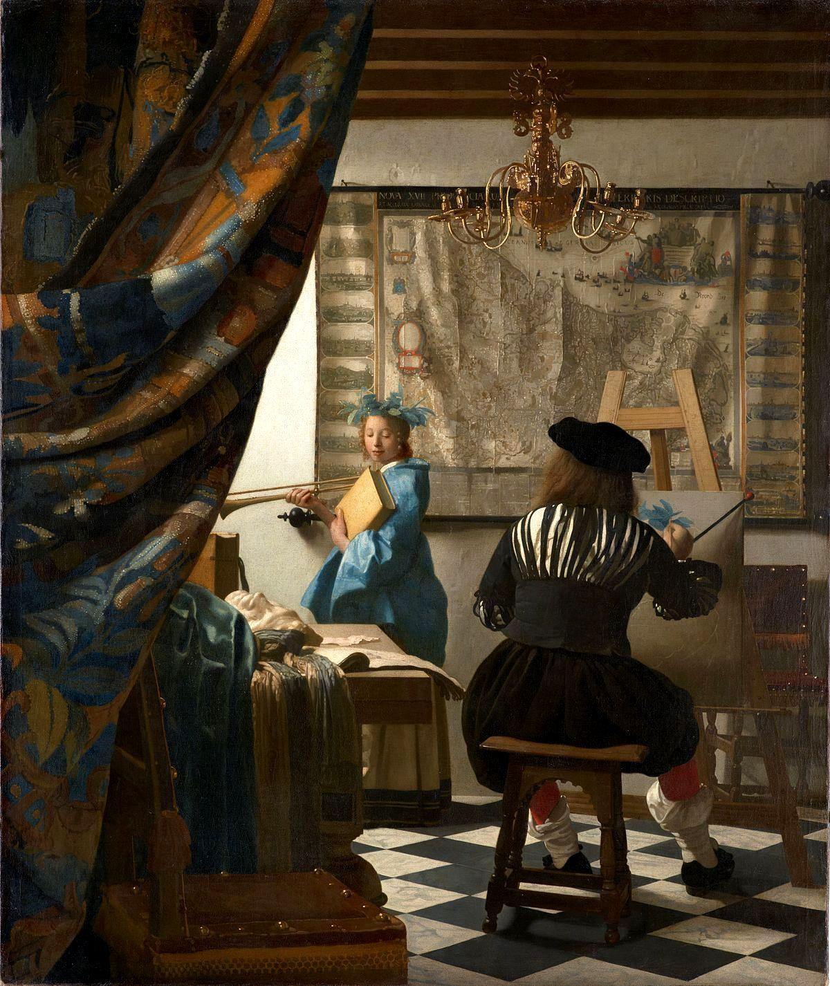 Картинки по запросу Музей истории искусств