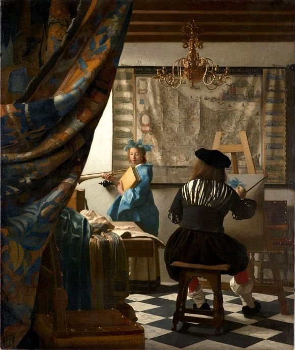 Jan_Vermeer_-_The_Art_of_Painting_-_Google_Art_Project.jpg
