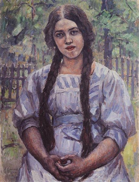 a-girl-with-braids-portrait-of-a-a-dobrinskaya-1910_jpg!Large.jpg