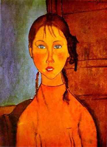 amedeo-modigliani-girl-with-braids-1918.jpg