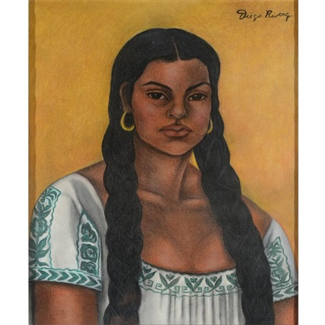 diego-rivera-retrato-de-filomena-(woman-with-long-braids).jpg