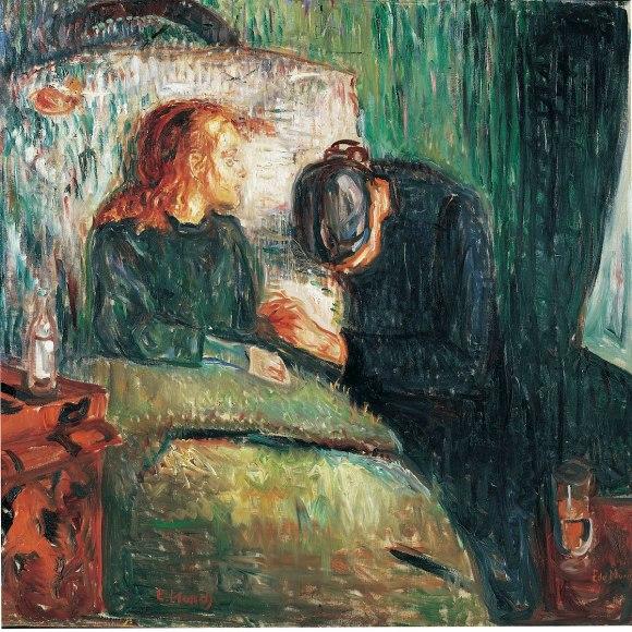 1200px-Edvard_Munch_-_The_sick_child_(1907)_-_Tate_Modern.jpg