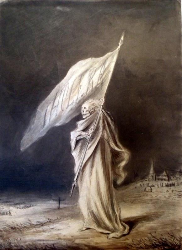 Cholera_Art_1866.jpg