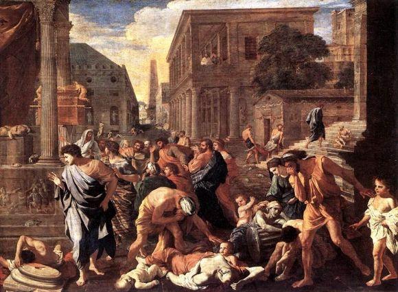 Nicolas_Poussin_-_The_Plague_at_Ashdod_-_WGA18274.jpg
