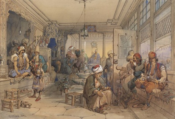 0x0-coffeehouses-in-ottoman-society-1532024423178.jpg
