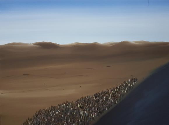 יציאת מצרים.jpg