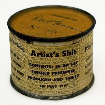 artist-s-shit-1961.jpg
