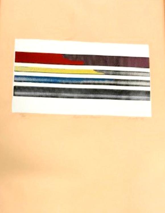 בת אל, אנונימי, הדפס 47 מתוך 66, 57 על 76, קטגוריה כחולה