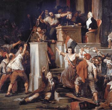 1-french-revolution-1795-granger.jpg