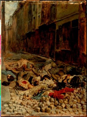 louvre-barricade-rue-mortellerie-juin.jpg