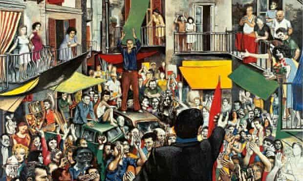 Renato-Guttuso-1940c. 010.jpg