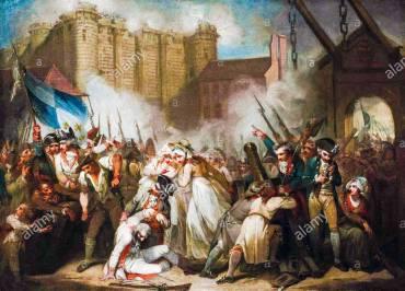 the-storming-of-the-bastille-french-revolution-painting-by-henry-singleton-1766-1839-RRTPWP.jpg
