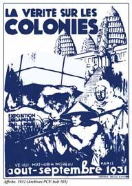 1931_Counter_Exhibition.jpg
