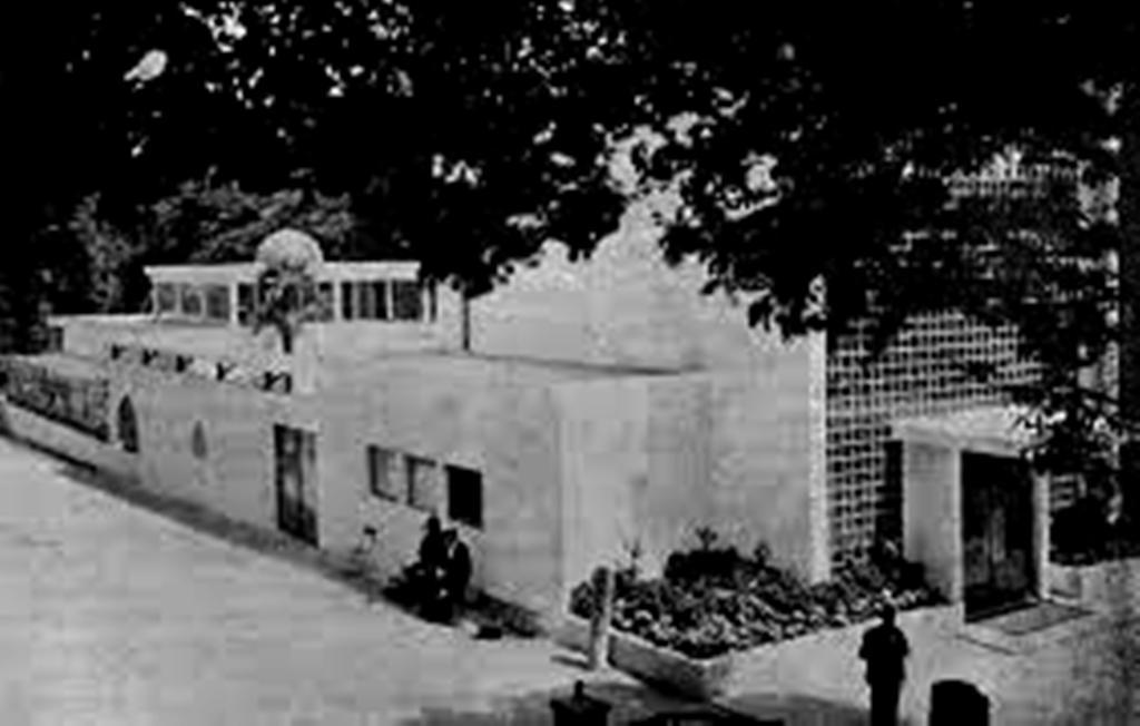 פאריז 1937