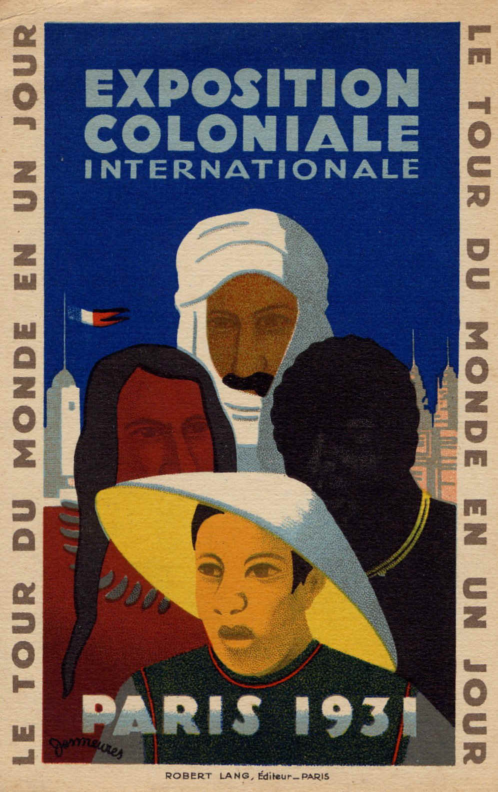 Expo_1931_Affiche2.jpg