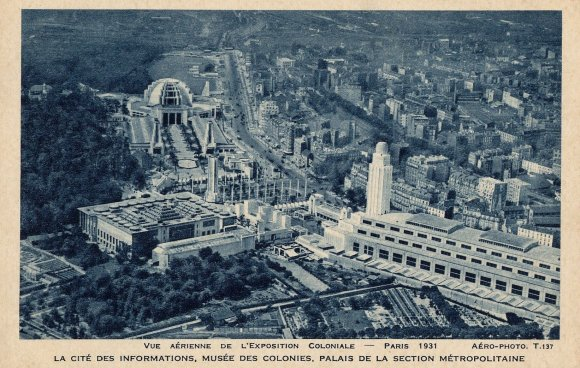 Expo_1931_Metropolitain1.jpg