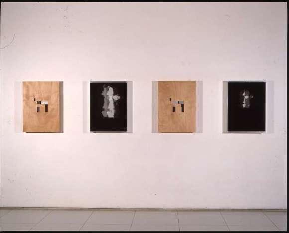 Ninio,Moshe,Untitled(AvodatHashem),1990,B92_1054